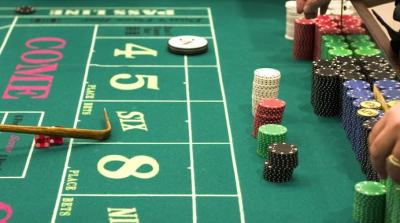 Casino guyana